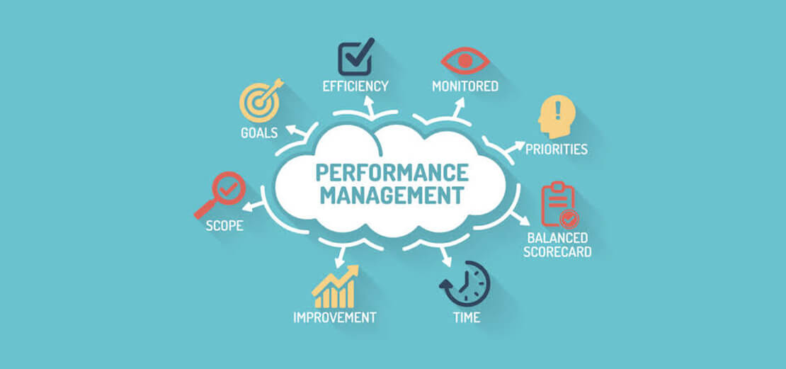 Performance Management: Moving Beyond First Impressions